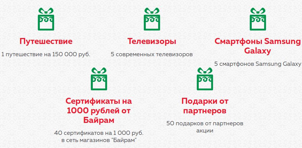 Регистрация кода на promo.batyr-rb.ru