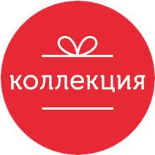 Программа лояльности ВТБ - www.bonus.vtb.ru