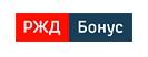 rzd-bonus.ru - карта РЖД Бонус