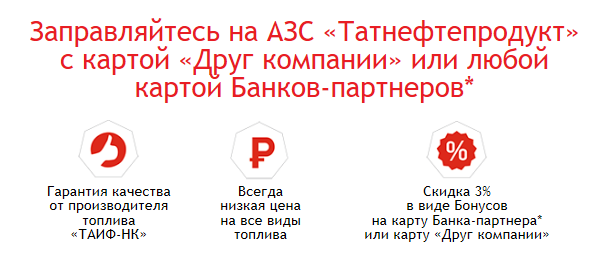 www.droogс.ru - зарегистрировать карту Таиф