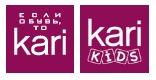 kari.com - проверка бонусного счета Кари