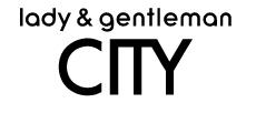 ladygentleman.com - активация карты
