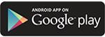 Скачать приложение РН-карт с личным кабинетом