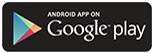 Мобильное приложение Стрелка