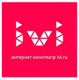 Promo.nescafe.ru - зарегистрировать код Нескафе