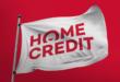 hcrd.ru pin - активировать карту Хоум Кредит