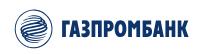 "Карта Газпромбанк ""Наш малыш"""