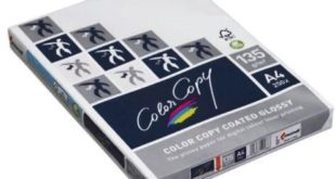 colorcopy-promo.ru - регистрация кода