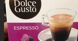 dolce-gusto.ru - зарегистрировать код
